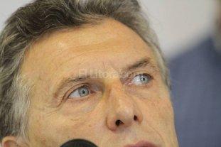 Macri suma un cardi�logo a la Unidad M�dica Presidencial