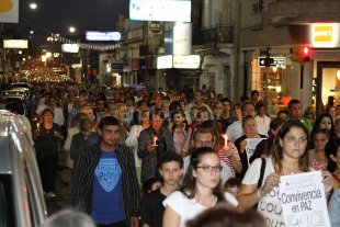 David Fremd y un asesinato judeof�bico en Uruguay