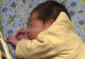 Un matrimonio anotó como hija propia a una beba gestada por su tía