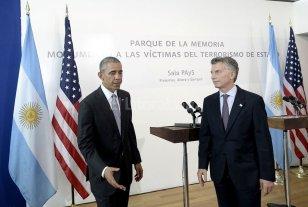 Obama elogi� el compromiso de recibir mas refugiados sirios