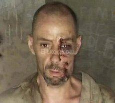 Mart�n Lanatta dijo que An�bal Fern�ndez quiso matarlo cuando estaba preso