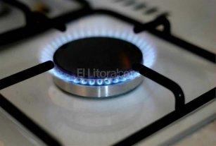 El gas aumenta 300 % promedio en todo el país