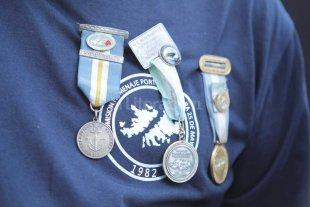 Es ley el nuevo sistema previsional para los veteranos