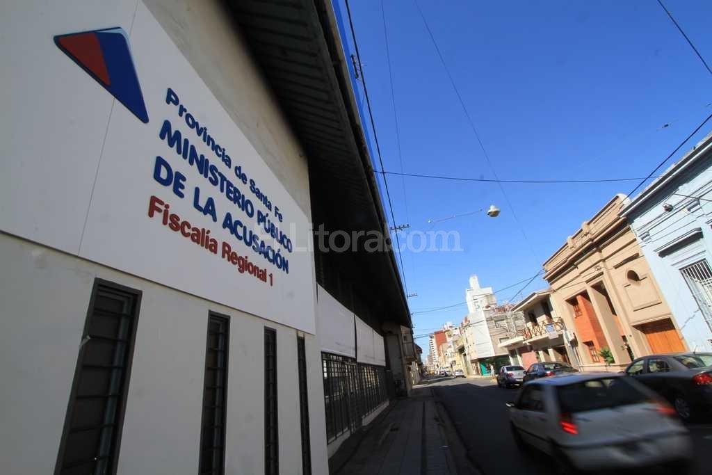 Crédito: Archivo El Litoral / Mauricio Garín