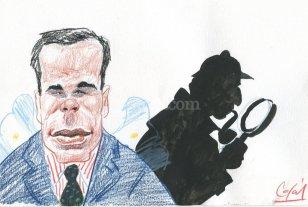 Validaron la junta para determinar si Nisman fue asesinado o se suicidó