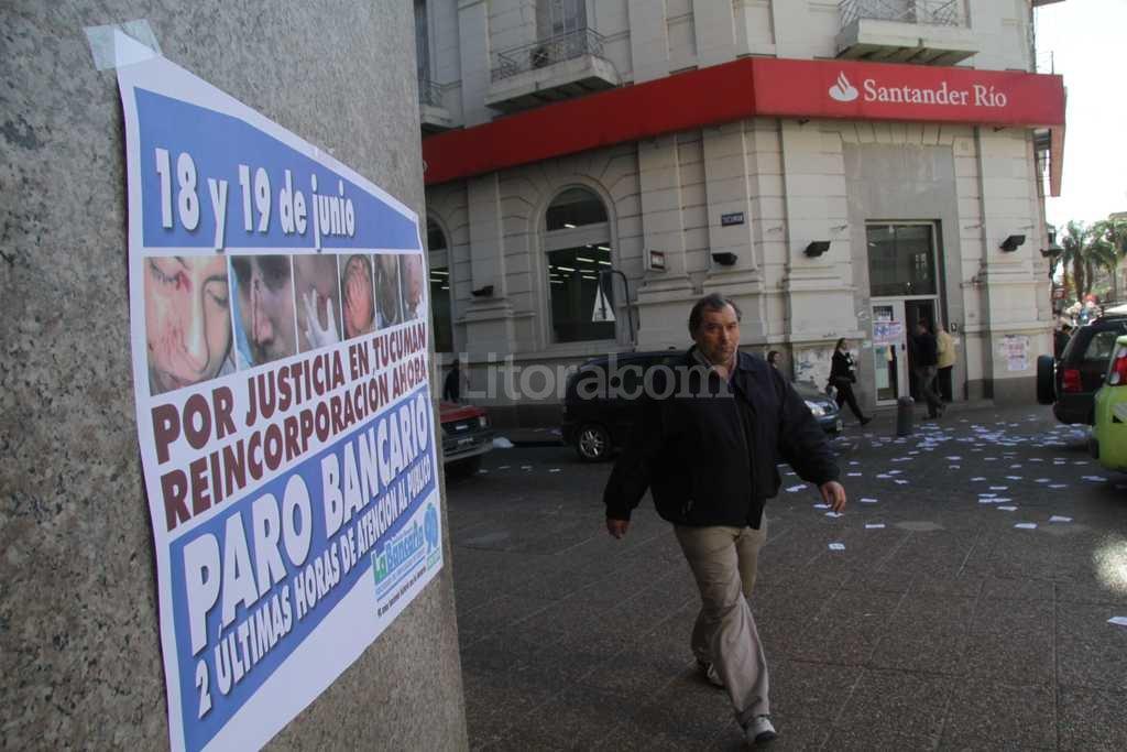Imagen de Archivo <strong>Foto:</strong> Mauricio Garín
