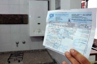 Uno de cada tres santafesinos cuenta con tarifa social de la EPE