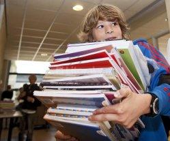 Colegios m�s caros: el tope  del incremento es del 21 %