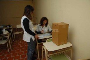 El gremio Amsafe realizar� sus elecciones internas el 15 de junio