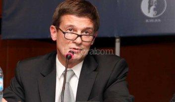 Juli�n Ercolini qued� a cargo del de la causa Hotesur