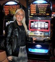 Casino Santa Fe sigue entregando premios a sus visitantes m�s asiduos