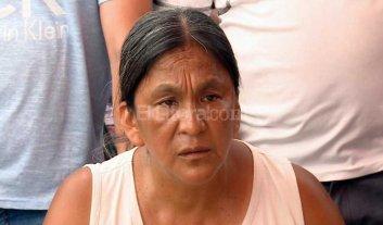Allanaron la casa de Milagro Sala en Jujuy