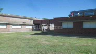 El gobierno provincial entreg� casi $ 55 millones para reparaciones en escuelas