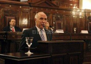 La Corte desestim� un recurso de Coto por el descanso dominical