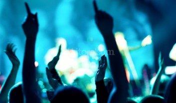 Recibieron el alta los cuatro j�venes internados tras una fiesta electr�nica
