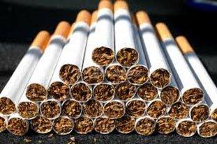 Industria del tabaco advierte sobre las consecuencias del fuerte aumento de impuestos