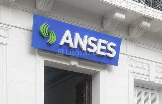 Anses: comienza el pago del bono de $ 500