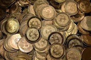 Se confirm� la identidad del creador del bitcoin