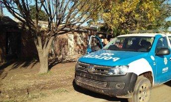Se investiga la muerte de un travesti en Santa Marta