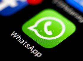 Brasil recupera el acceso a WhatsApp