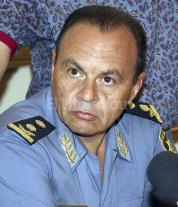 La justicia vuelve a investigar a un exjefe de la Polic�a de la provincia
