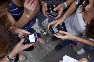 """""""Manual"""" de uso correcto del WhatsApp para grupos de padres"""