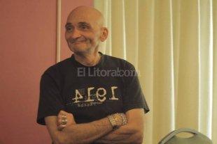 Falleci� Sergio Rocca, director de Agenciafe