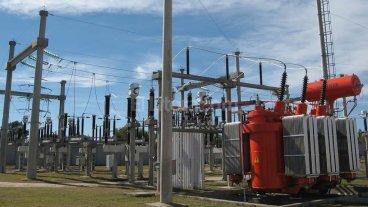 La EPE construir� una nueva Estaci�n Transformadora en Rinc�n