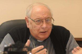 """La Iglesia advierte que la inflaci�n """"no est� dominada"""""""