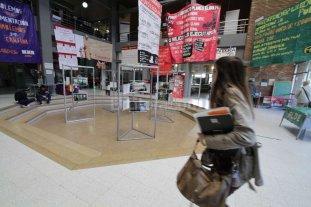 Universitarios: mejoran la oferta salarial pero habr� paro semanal en la UNL