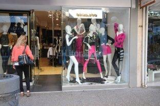 En abril cayeron las ventas en el 80 % de los comercios de Santa Fe