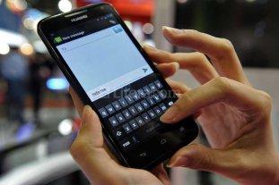 Cómo saber si tu celular es robado