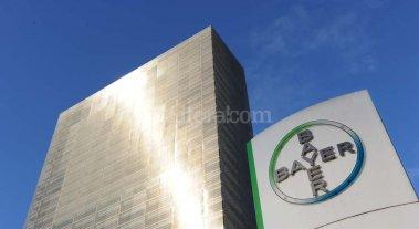 Bayer ofrece u$s 62.000 millones por Monsanto