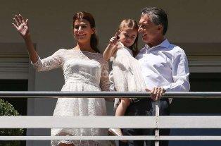 Procesaron a una mujer acusada de amenazar por Twitter a Macri y su familia