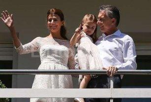 Procesaron a una mujer acusada de amenazar por Twitter a Macri y su familia -