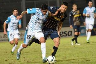 Belgrano venci� a Rosario Central