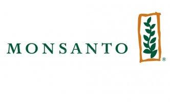Monsanto rechaz� la oferta de Bayer por considerarla insuficiente