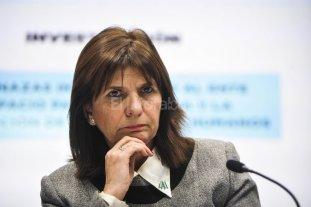 El gobierno niega una ola de secuestros en Buenos Aires y Capital