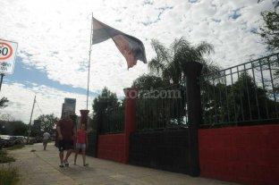 Elecciones en Col�n: Sala pica en punta en la encuesta de El Litoral