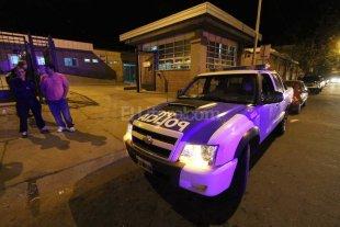 2 homicidios en pocas horas en la ciudad de Santa Fe