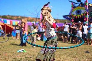 3 razones para bailar el hula hula