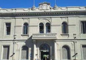 Rosario: Una beba est� grave por haber ingerido �cido en un centro de salud