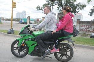 Un plan para reducir las lesiones de ni�os en accidentes de tr�nsito