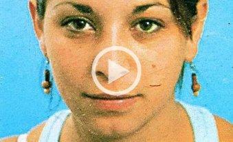Natalia Acosta lleva m�s de 7 a�os desaparecida