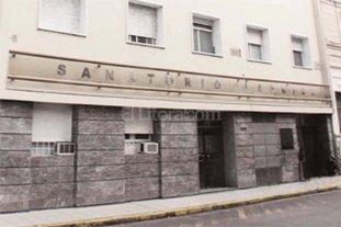 Un sanatorio es responsable de la muerte de una paciente por picaduras de hormigas