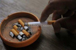 El empaquetado neutro reduce la demanda de los productos de tabaco y salva vidas