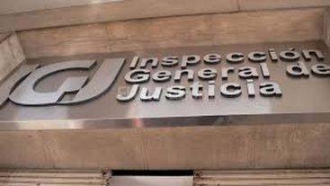 """Desde la Inspecci�n General de Justicia aclaran: """"No hay ninguna intervenci�n a la AFA"""""""