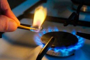 Recomendaciones para evitar intoxicaciones con mon�xido de carbono