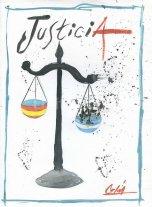 De la Argentina a Espa�a:  la corrupci�n y sus matices