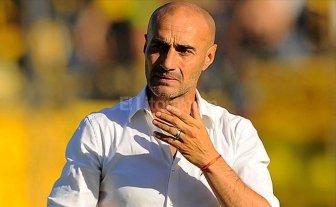 Boca Unidos endurece su postura por Paolo Montero